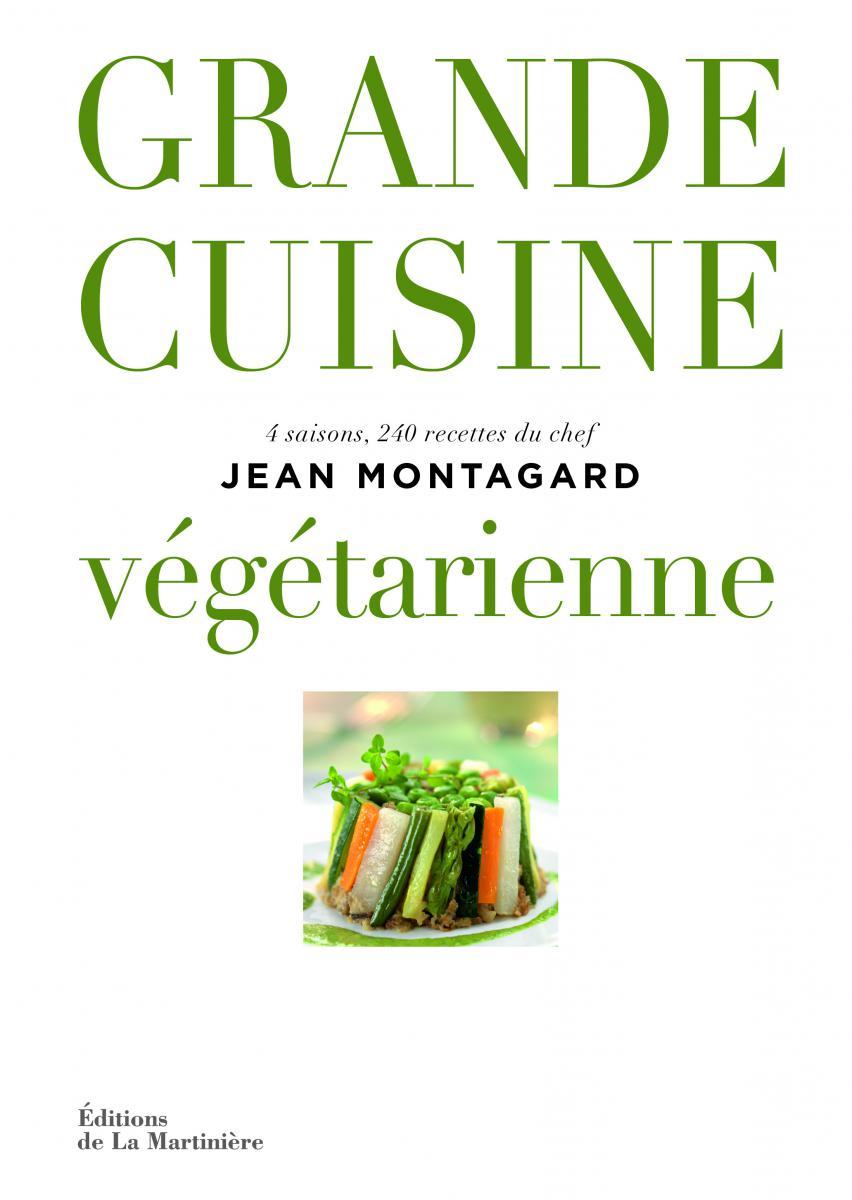Moussaka la cr me d ail par jean montagard bio consom for Cuisine vegetarienne