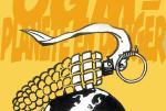 OGM planète en danger Confédération Paysanne