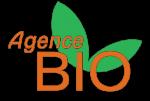 logo agence bio