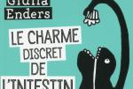 le charme discret de l'intestin Giulia Enders