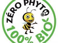 logo_0_phyto_100_bio