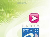 Radio Ethic