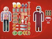 comment nourrir tout le monde alimentation