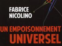 un empoisonnement universel fabrice nicolino