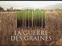 Film La guerre des graines