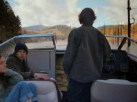 night moves kelly reichardt