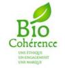 Bio Cohérence, une éthisue, un engagement, une marque