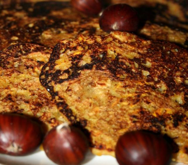 Qu 39 est ce que la cuisine bio recettes de bonnes galettes - Qu est ce que la cuisine moleculaire ...
