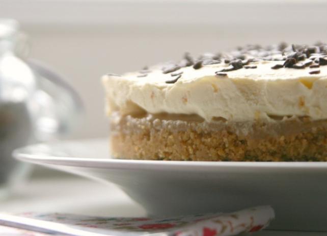 dessert doudou d hiver le banoffee bio consom acteurs