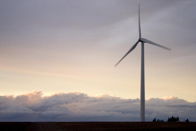eolienne projet citoyen energie partagee