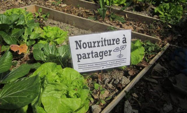 incroyables comestibles incredible edible france