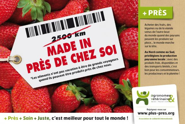www.plus-pres-plus-sain-plus-juste.org