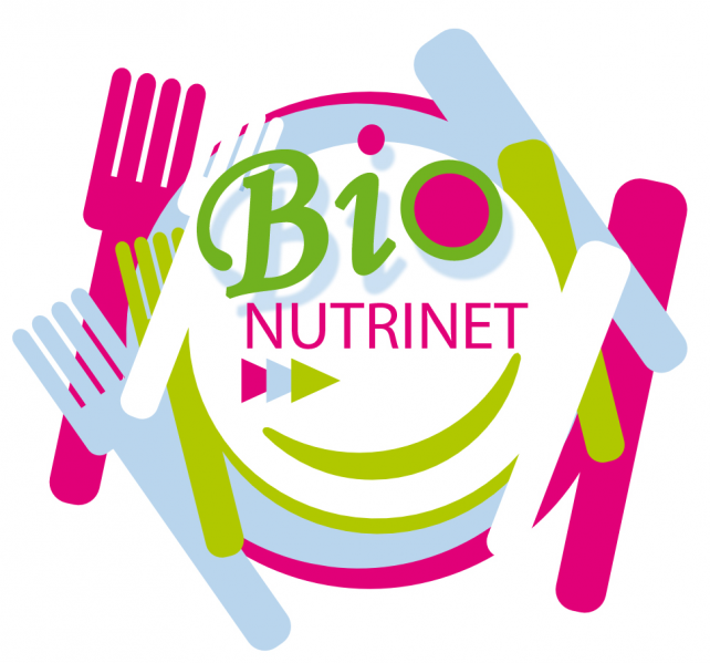 bio nutrinet logo