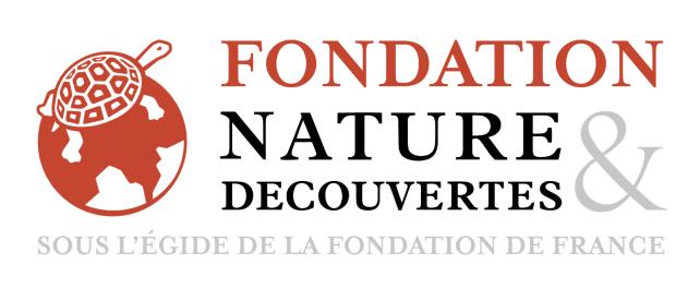 La Fondation Nature & découvertes   BIO CONSOM'ACTEURS