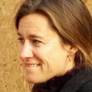 Portrait de SARA KENNEDY