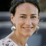 Portrait de BIO CONSOM'ACTEURS PROVENCE